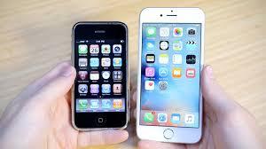 apple iphone 1st generation. apple iphone 1st generation