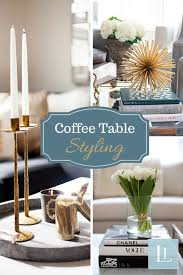 Wooden Trays To Decorate Furniture Best Coffee Table Tray Ideas On Wooden Box Gold Unusual 73