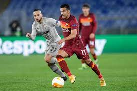 Shakhtar Donetsk vs Roma Preview, Tips and Odds - Sportingpedia - Latest  Sports News From All Over the World
