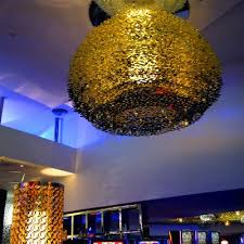Lighting In Interior Design Awesome Architectural Lighting For High Ceilings Large Scale Interior