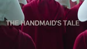 hulu s the handmaid s tale hit or sh crossfader cultural theorist and critic mark fisher wrote a great essay that perfectly articulates what makes great dystopian fiction the focus of the essay was much