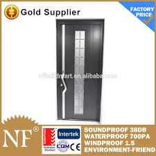 office doors with windows. Medium Size Of Door:94 Wonderful Office Door Pictures Design Doors With Windows