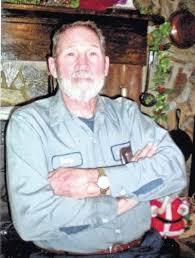 Bobby Greene Obituary (2014) - Richmond County Daily Journal