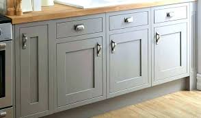 replacement drawer fronts. Brilliant Drawer Kitchen Cabinet Drawer Faces Doors Maple Custom Made Replacement  Fronts And Drawers For Replacement Drawer Fronts E