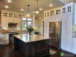 Kitchen Cabinets To Ceiling love how the cabinets go all the way to the ceiling empty space 6887 by guidejewelry.us