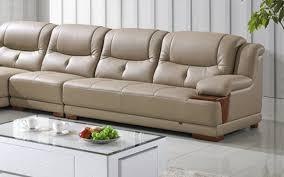 alibaba furniture. New Model Mewah Alibaba Sofa Set Gambar, Puff Asiento, Furniture Di Ruang Tamu Dari AliExpress.com   Group O