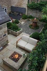 Small Picture Garden Design Images Amazing Best 20 Home Garden Design Ideas On