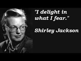 the possibility of evil essay the short story we is the  shirley jackson the possibility of evil essay essay for you shirley jackson the possibility of evil