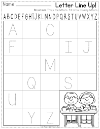 FREEBIE! Back-to-school printable pack for Kindergarten ...