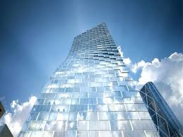 Lend Lease London Office Address Top Stories Lays Foundations Google Submits Sky L