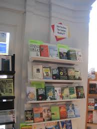 Bookshop Design Ideas Bookstore Designs That Are Unique And Memorable Paz