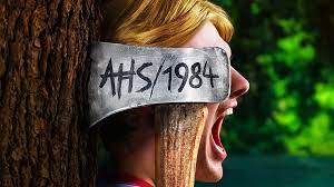 How To Watch American Horror Story: 1984