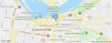 Louisville Bats Tickets Louisville Slugger Field