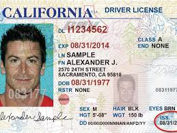 Need Beverly Dmv Everything California Hills You New Know License Requirements To Patch Ca