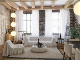 White Living Room Decor Amazing Modern White Living Room Furniture Space Rooms Designs