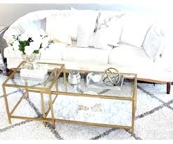 gold coffee table tray round gold tray table outstanding coffee table gold coffee table tray unusual images design pertaining to gold mirrored coffee table