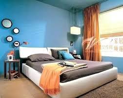 Modern Bedroom Wall Colours Modern Bedroom Wall Colours Bedroom Wall