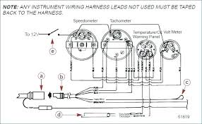 tohatsu outboard wiring diagram motor rectifier all kind of diagrams full size of tohatsu outboard rectifier wiring diagram motor harness diagrams instructions tachometer outboar