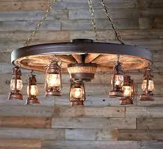 wagon wheel chandelier light fixtures medium size of cool parts to make wagon wheel chandelier antique