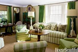 Tropical Living Room Green Tropical Living Room Allison Paladino Popular  Paint Colors For Living Rooms