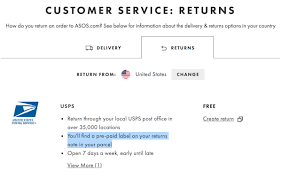 How To Stop People From Exploiting Your Return Policy