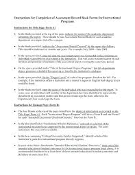 report research paper research report research report essay  report