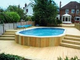 sunken above ground swimming pools. Brilliant Swimming Swimming Pools Teaser Throughout Sunken Above Ground Pools S
