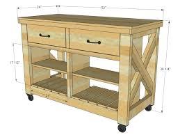 Portable Island For Kitchen Medium Size Of Kitchen Ideas Small