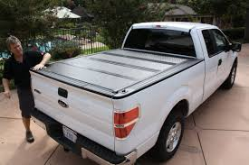 Covers : Chevy Truck Bed Covers 96 2004 Chevy Silverado Bed Rail ...