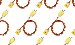What Is Thermocouple Wire