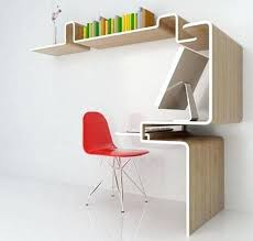desk small office space desk. Space Saving Office Desk Stylish For Small  Furniture Home