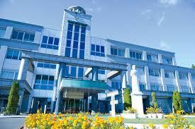 東北 文化 学園 大学