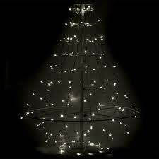Details Zu Kronleuchter 144 Led Außen 80 Cm Dekoration Weihnachten Lichtobjekt Garten