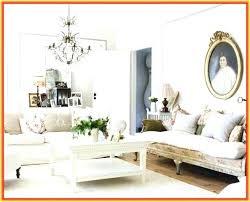 vintage living room vintage inspired living room medium size of living room vintage living room decor vintage living room