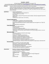 entry-level-mechanical-engineering-resume-professional-resumes-entry-