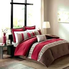 tone on tone bedding jewel tone bedding new best tones images on purple blue