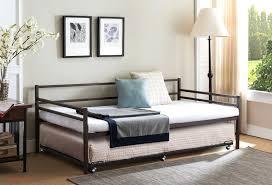 top result diy platform daybed inspirational corner daybed modern full size daybed with trundle unique up