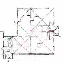 Die Besten 25 Floor Plan Creator Ideen Auf Pinterest Free Floor Plan Design Online