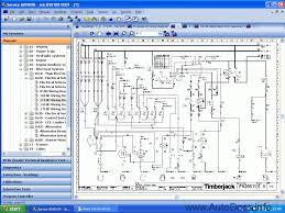 john deere 4230 wiring diagram John Deere 4230 Wiring Diagram john deere service advisor ag 4 0 2012 history dvd diagnostic john deere 4210 wiring diagram