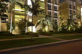landscape lighting fort lauderdale photograph on including illumination fl is company