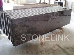 granite countertop work gallery granite works countertops rockville md