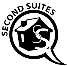 second suites george nagel real estate re max chay realty inc Rsp Home Buyers Plan second suites frequently asked questions rrsp home buyers plan canada