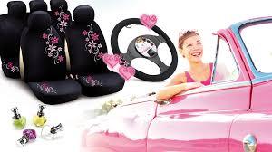 Word Cars Revolution Girl World Everything For Cars Having Female Spirit