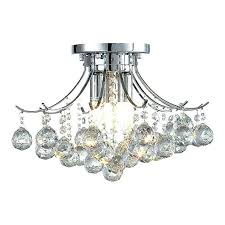 chandelier spray cleaner chandelier cupcake stand medium size of appealing chandelier home cupcake stand goods homemade