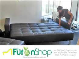 fulton sofa bed. Simple Fulton Lincoln Park Futon Sofa Bed From The Shop With Fulton