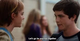 Resultado de imagen para boyfriend girlfriend teenagers movie gif