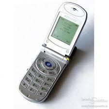 Samsung Q200 :: Katalog Mobilů