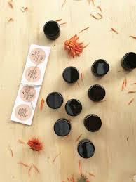 diy organic lip balm kit