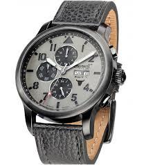 ingersoll mens gunmetal in1221gugy watch watchco com ingersoll in1221gugy gunmetal mens