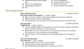 Resume Keywords And Phrases Keywords On A Resumes Botbuzzco How